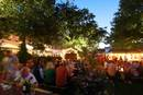 Weinfest, Foto: Stadtmarketing Neuruppin
